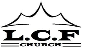Church-Logo-7